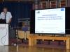 borje-justrell-presenting-the-roadmap-elpub2015_malta01092015