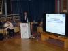 mauro-fazio-presenting-civic-epistemologies-elpub2015_malta01092015
