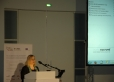 22_monika-hagedorn-saupe-launch-the-second-day