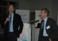 39_neil-forbes-and-mauro-fazio-presenting-the-berlin-chapters