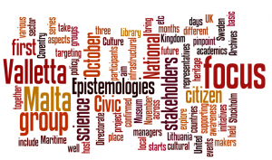 ce_wordle