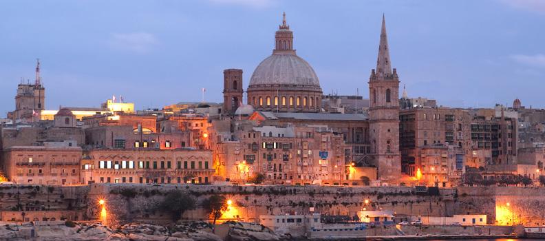 Workshop on requirements (WP2) in Malta, Valletta 25-27 November 2014