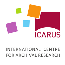 iCARUS_image