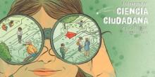 2nd Citizen Science Encounter in Medialab-Prado, Madrid 25-26 November 2016